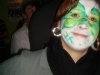 weekend-2011-02-25-25
