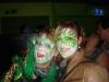 weekend-2011-02-25-32