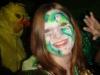 weekend-2011-02-25-33
