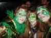 weekend-2011-02-25-34