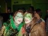 weekend-2011-02-25-35