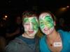 weekend-2011-02-25-36