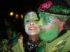 weekend-2011-02-25-41