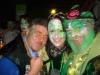 weekend-2011-02-25-42