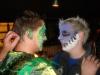 weekend-2011-02-25-43