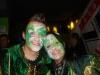 weekend-2011-02-25-45