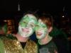 weekend-2011-02-25-46