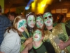 weekend-2011-02-25-47