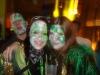 weekend-2011-02-25-48