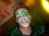 weekend-2011-02-25-49