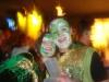 weekend-2011-02-25-50