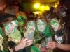 weekend-2011-02-25-53