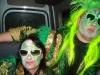 weekend-2011-02-25-54