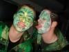 weekend-2011-02-25-55