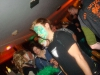 weekend-2011-02-25-57