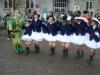 weekend-2011-02-25-69