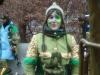 weekend-2011-02-25-72