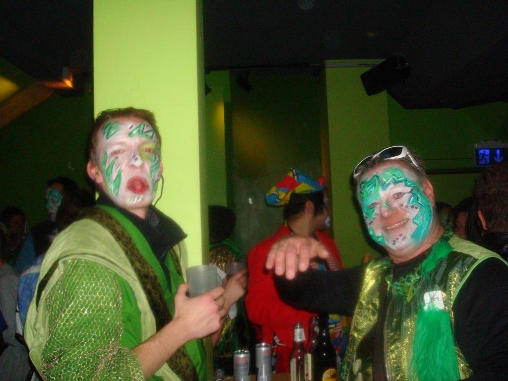 weekend-2011-02-25-21