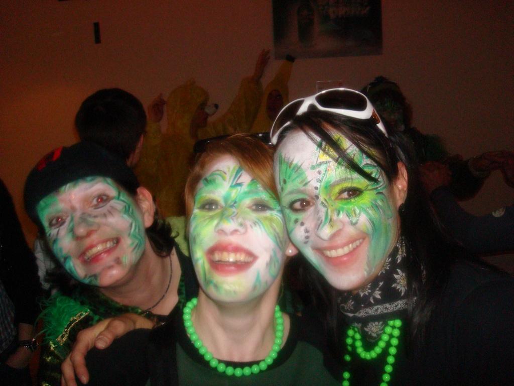 weekend-2011-02-25-56