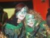weekend-2010-01-30-06
