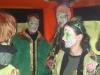 weekend-2010-01-30-07