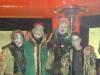 weekend-2010-01-30-09