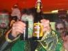 weekend-2010-01-30-13
