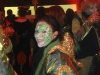 weekend-2010-01-30-16