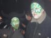 weekend-2010-01-30-19