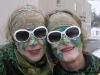 weekend-2010-01-30-44