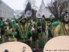weekend-2010-01-30-46