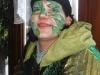 weekend-2010-01-30-53