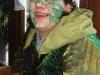 weekend-2010-01-30-54