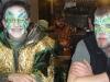 weekend-2010-01-30-58