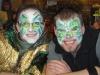 weekend-2010-01-30-59