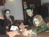 weekend-2010-01-30-60