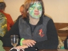weekend-2010-01-30-68